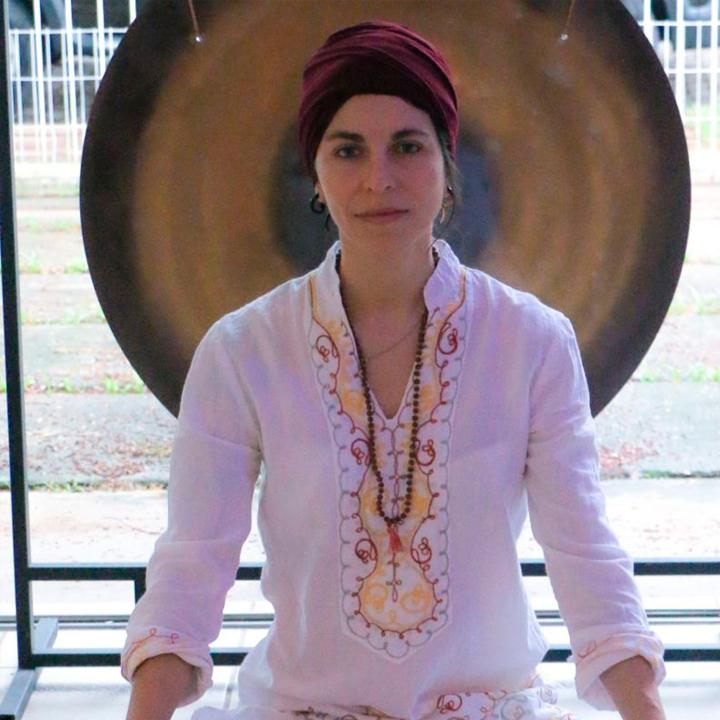 Yoga Day Floripa